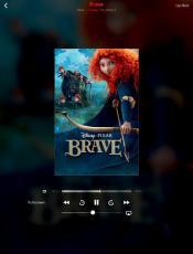 Remote-iPad-app-04
