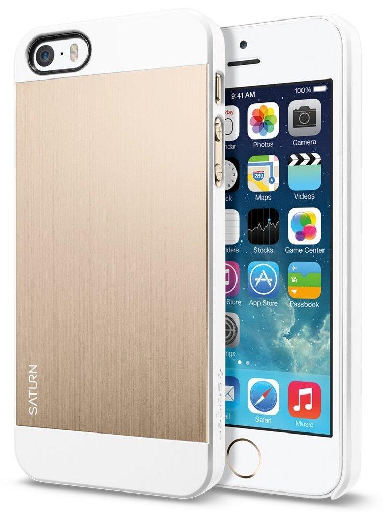 Burial at Sea iPhone 11 case