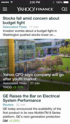 Yahoo-Finance-01