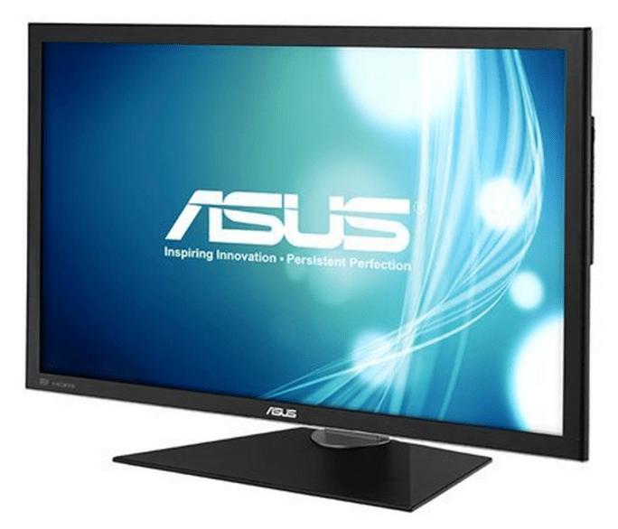 ASUS-4K-display-03