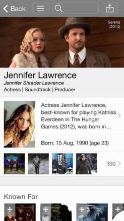 IMDB-iOS-03