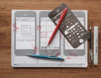 iphone-os7-7