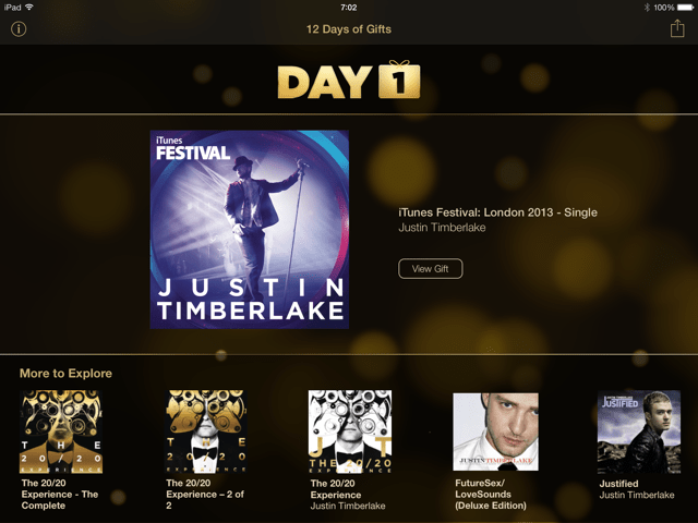 iTunes-Festival-12-days-of-gifts-02