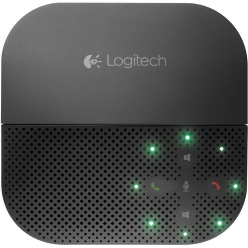 Logitech-0170a-stand-ipad