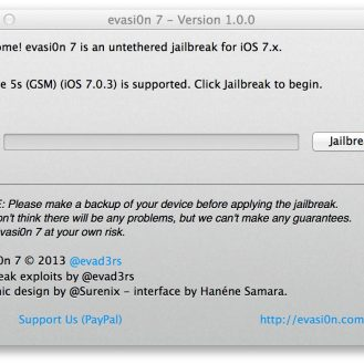 Screenshot 2013-12-22 07.45.14