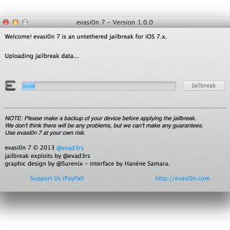 Screenshot 2013-12-22 07.45.25
