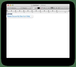 Screenshot 2013-12-26 10.15.06