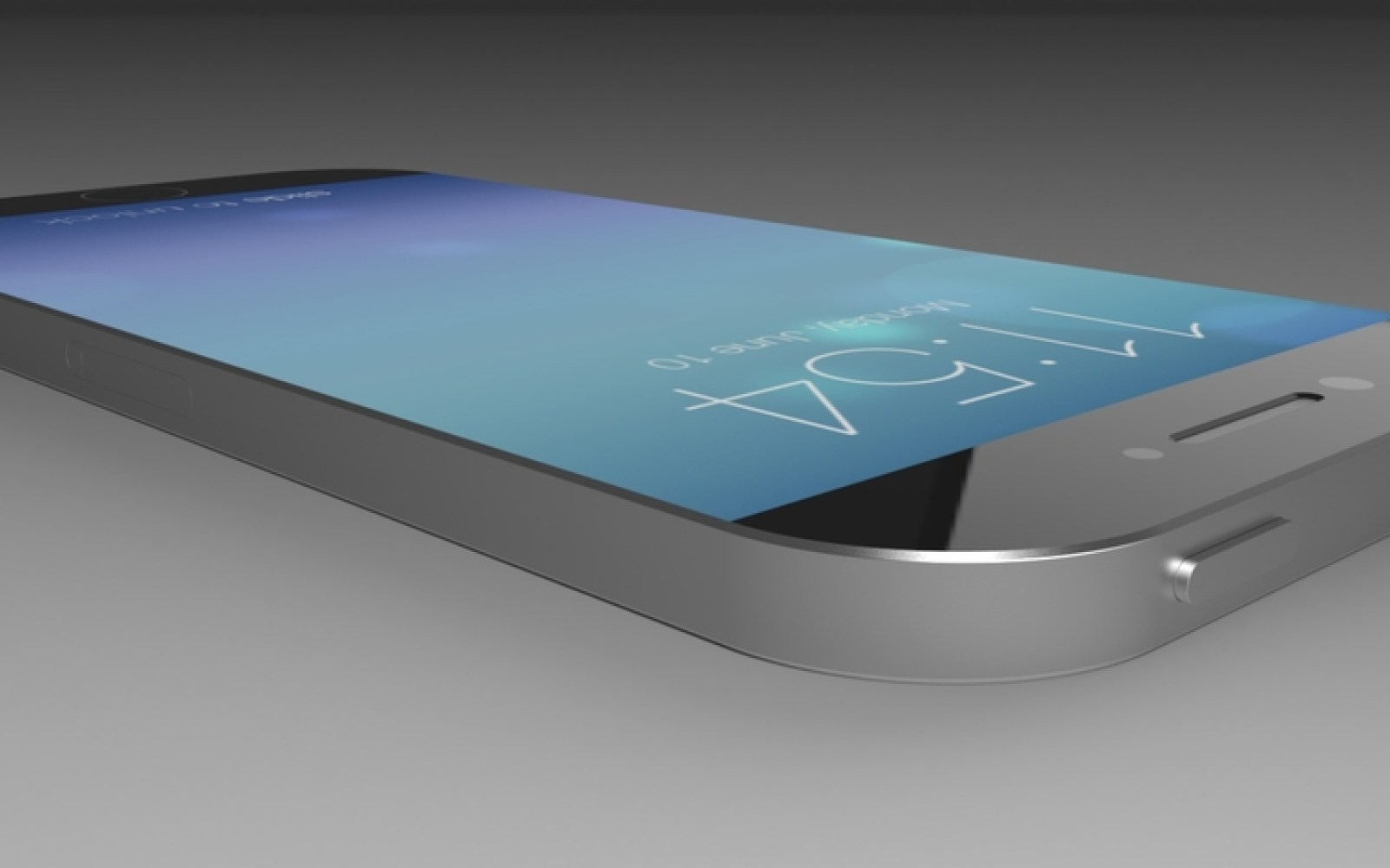 Pegatron will make half of iPhone 6 supplies, says sketchy rumor