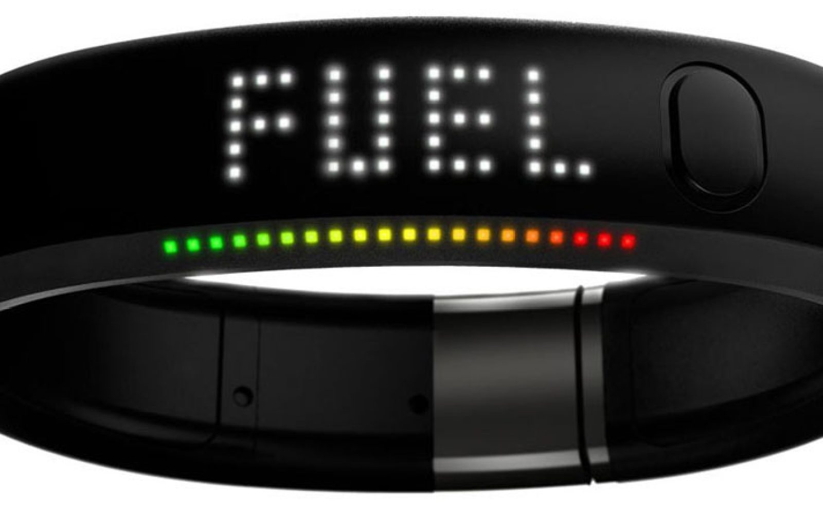 FuelBand - 9to5Mac