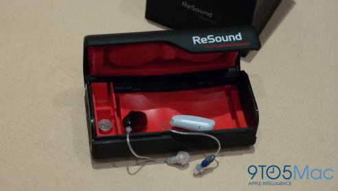 Resoundlinx-02