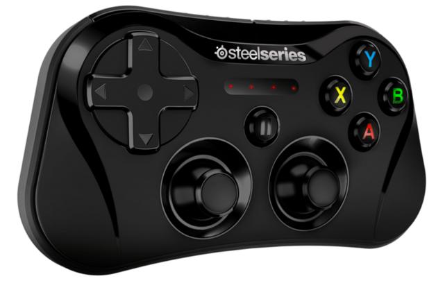 SteelSeries-Mfi-controller-01
