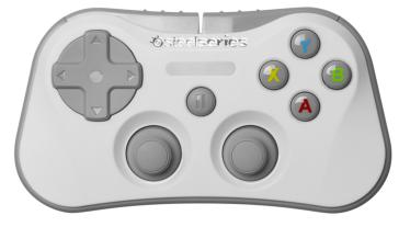 SteelSeries-Mfi-controller-03