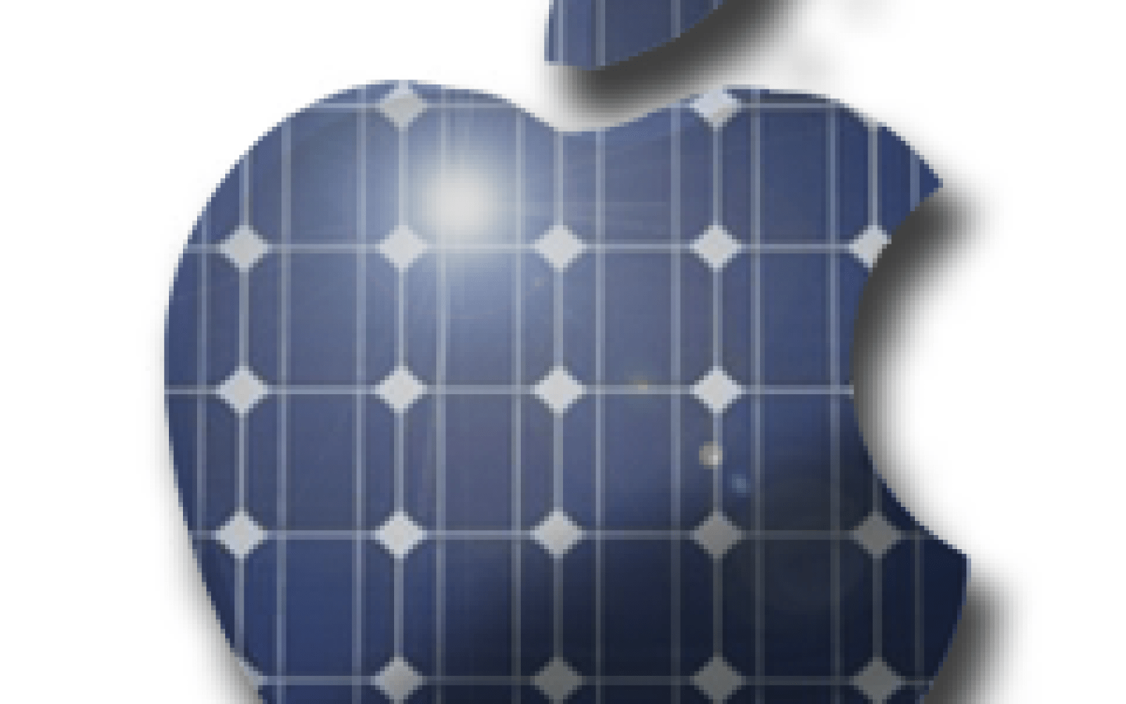 Will Apple use some sort of 'pie in the sky' battery tech for the iWatch?
