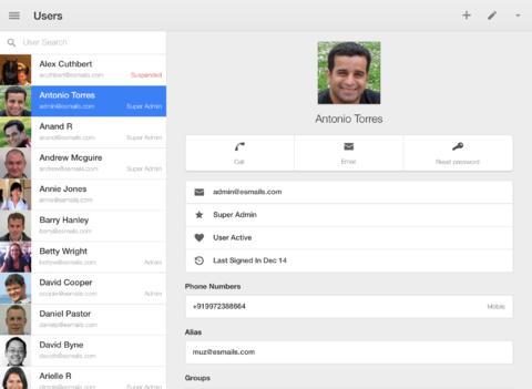 Google-Admin-iPad-01