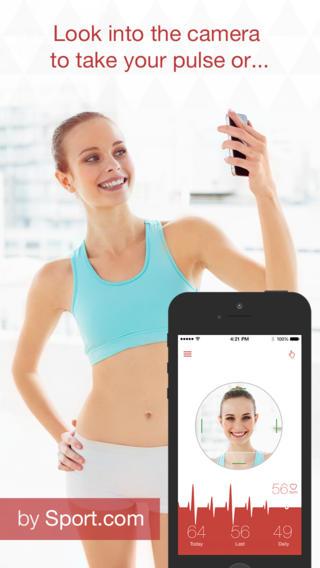 iPhone-heart-rate-sensor