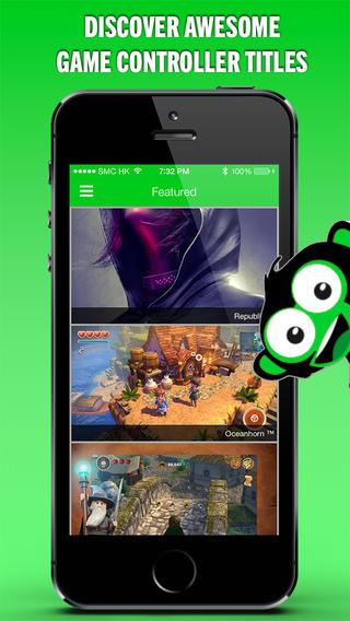Phonejoy-iOS-app-01