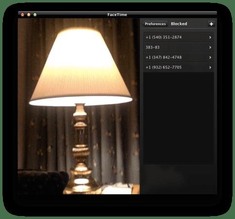 Screenshot 2014-02-26 21.14.15