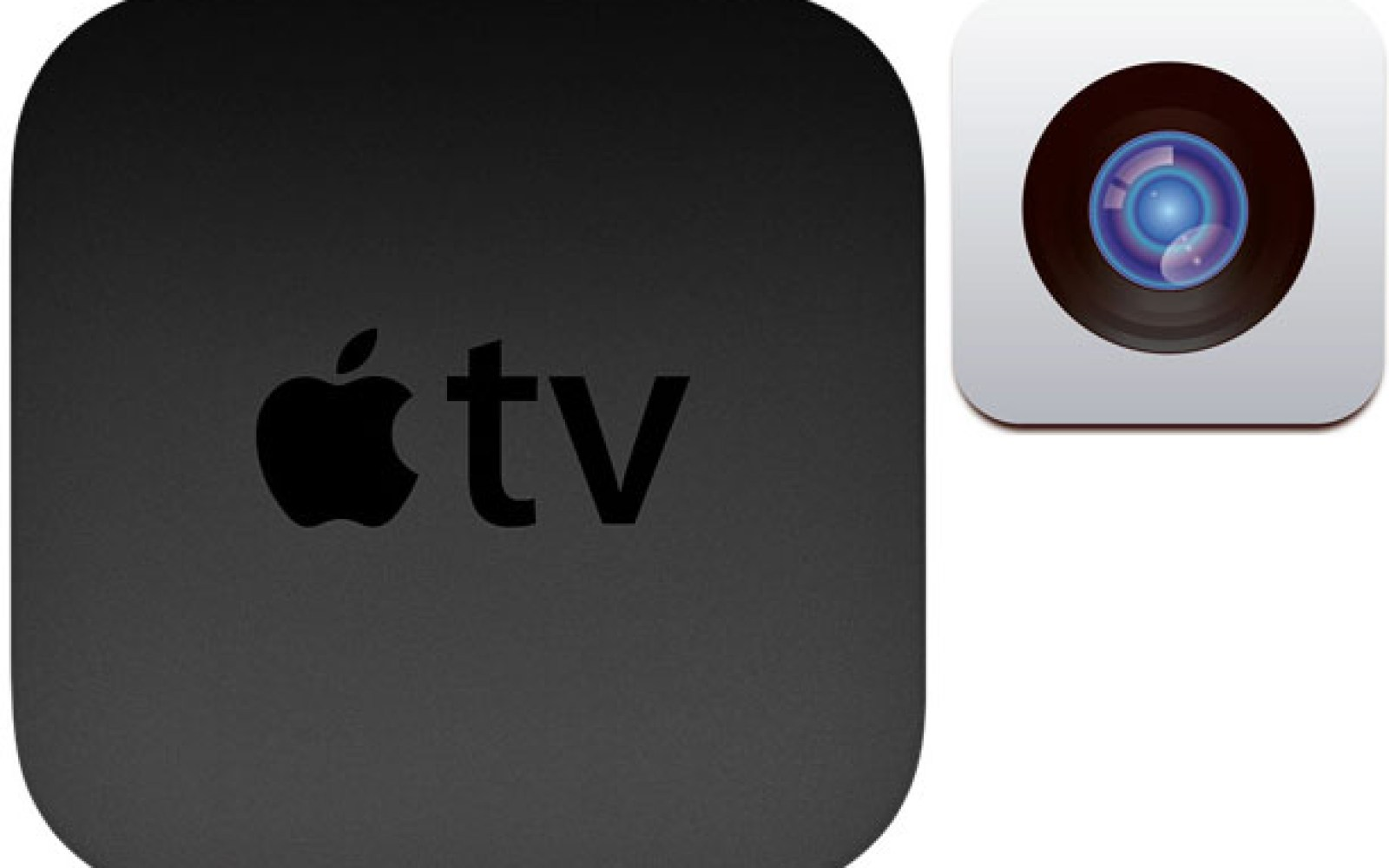 Debunk: Job listing doesn't indicate Apple TV getting a camera