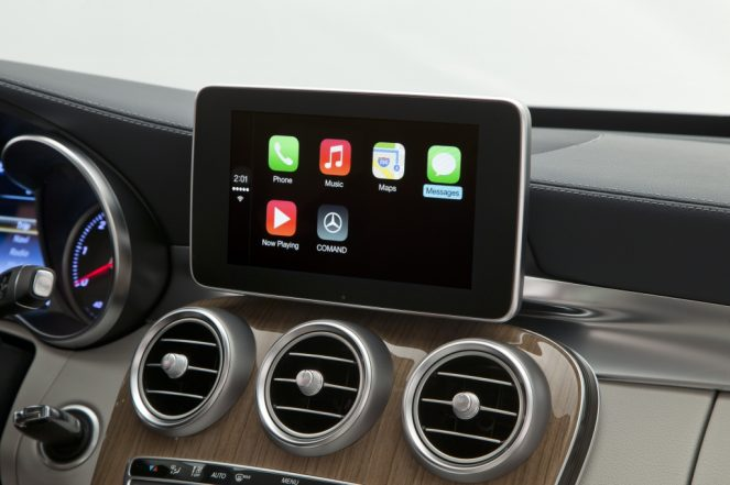 CarPlay-Benz-04