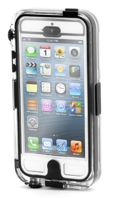 griffin-sale-iphone-case-waterproof