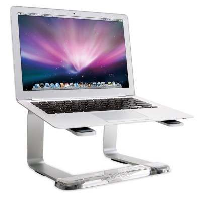 griffin-sale-mac-stand