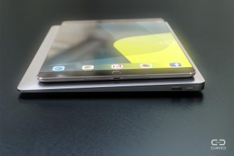 iPad-Pro-01