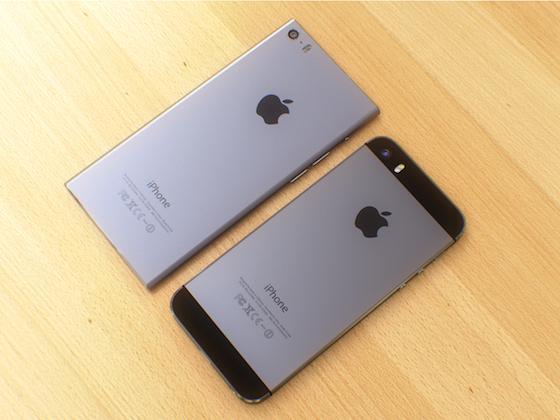 iPhone-6-concept-iCulture-achterkant