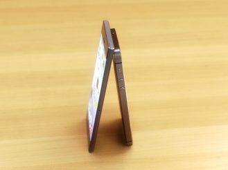 iPhone-6-concept-iCulture-zijkant