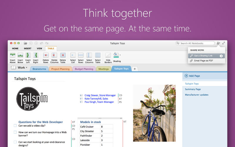 Microsoft office word 2007 for mac free download
