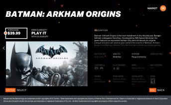 OnLive-New-UI-GameDetails_BatmanAO_02
