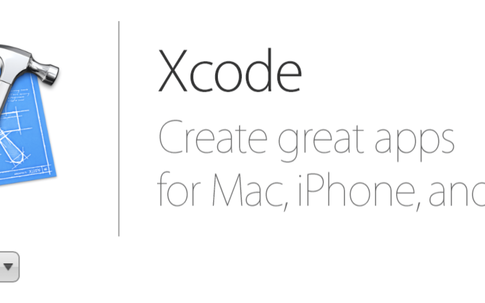 Xcode 5.1, iAd Producer 4.1.2 released with improved iOS 7.1 compatibility