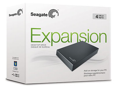 seagate-expansion-9to5toys