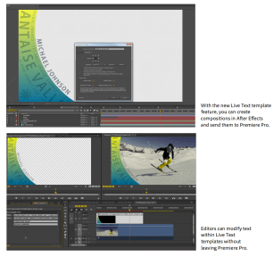 Adobe-CC-update-02