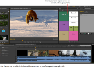 Adobe-CC-update-05