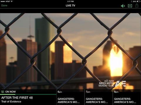 AE-live-TV-02