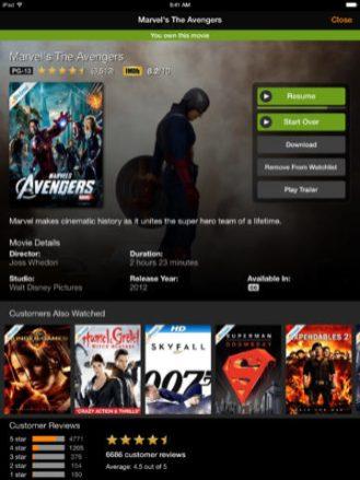 Amazon-Instant-Video-iPad-02
