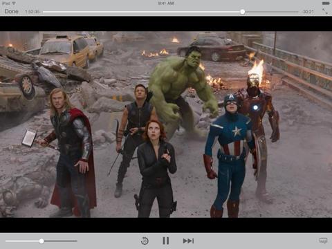 Amazon-Instant-Video-iPad-05