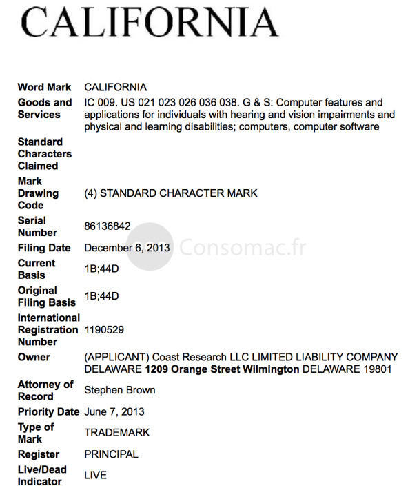 California-trademark-01