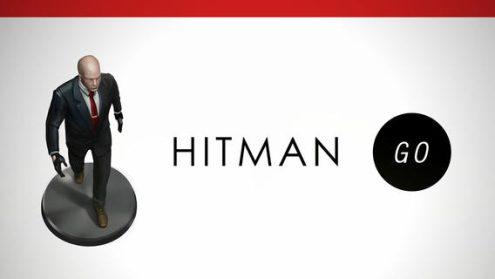 Hitman-Go-01