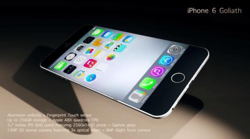 iPhone-6-Concept-Goliath-012