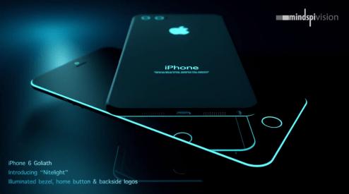iPhone-6-Concept-Goliath-02