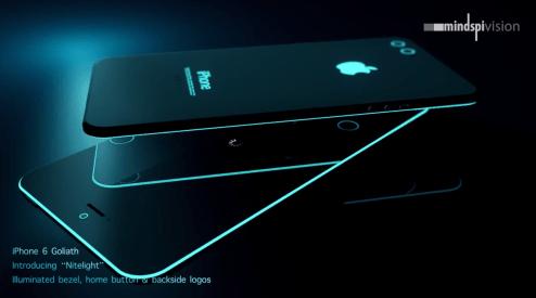 iPhone-6-Concept-Goliath-03