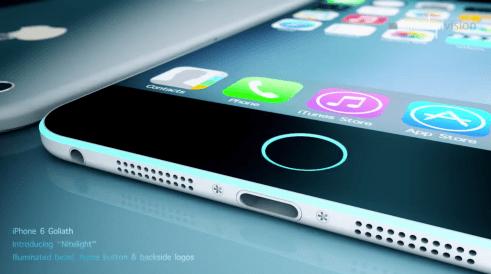 iPhone-6-Concept-Goliath-06