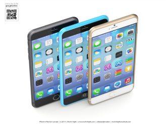 iPhone-6-iPhone-6c-03
