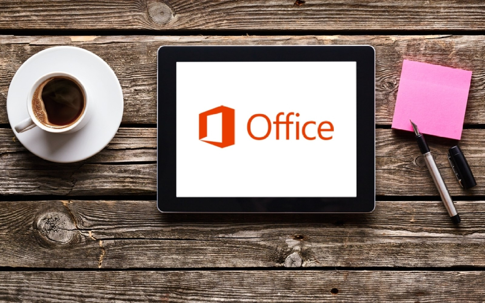 Review roundup: Is Office for iPad worth ninety-nine bucks a year?