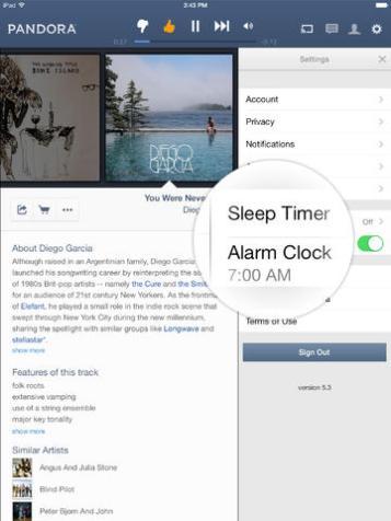 Pandora-alarm-clock-iPad-02
