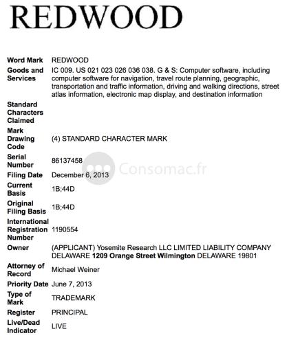 Redwood-trademark-01