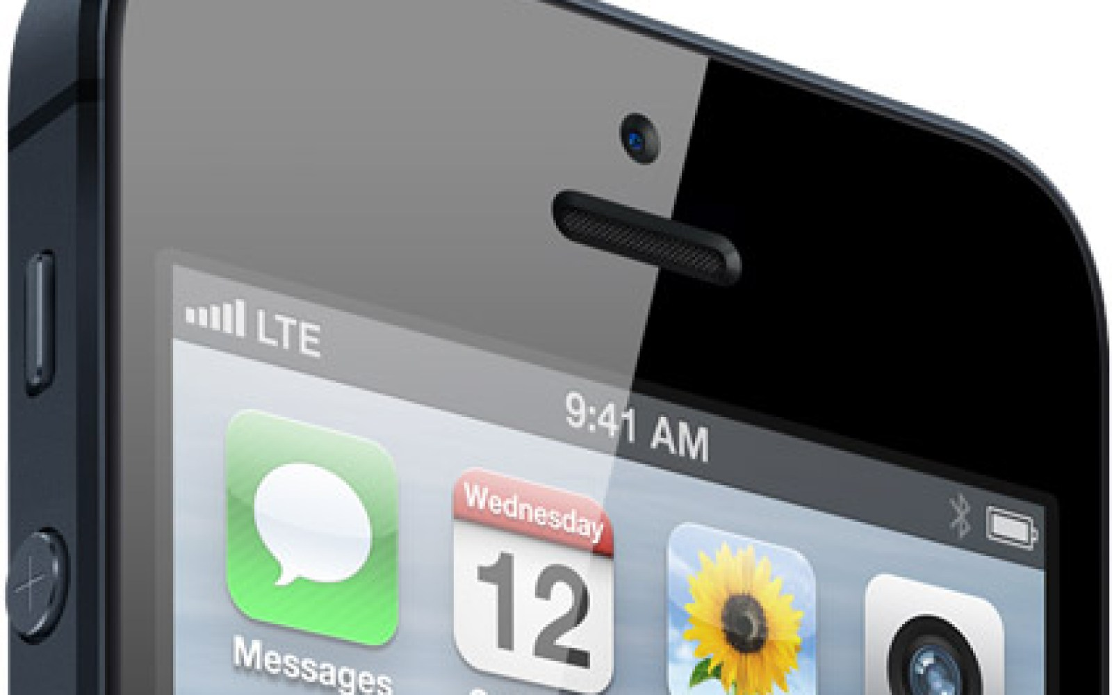 Apple launches new program to repair faulty iPhone 5 sleep buttons