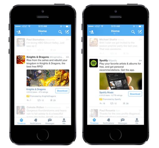 Twitter-mobile-ad-app-install-02