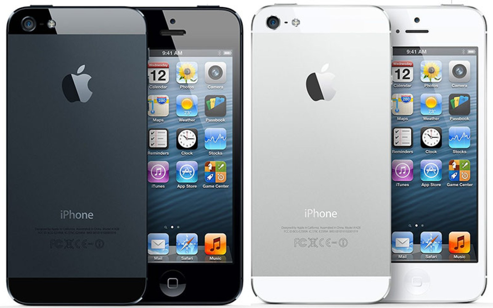 iPhone 5 devices with sleep button issue may qualify for an extra $80 trade-in credit at Apple Retail locations